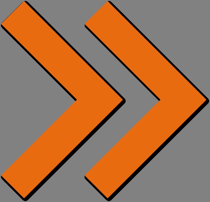 pijl2 rechts oranje.jpg